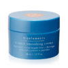 BIOELEMENTS V-Neck Smoothing Creme