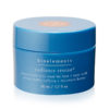 BIOELEMENTS Radiance Rescue - 50 ml.